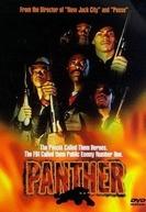 Panteras Negras (Panther)