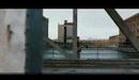 Across the Universe (Trailer - Legendado)