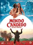 Mondo Candido (Mondo Candido)