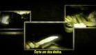ENTERRADO VIVO (Buried) - Trailer Full HD Legendado