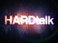 HARDtalk: On the Road in Honduras - Poster / Capa / Cartaz - Oficial 1