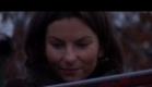 """Ira Volkova film by """"My Kieslowski"""" (English subtitles).mpg"""