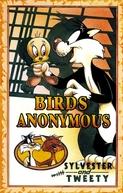 Birds Anonymous (Birds Anonymous)