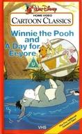 Ursinho Puff e um Dia para o Bisonho (Winnie the Pooh and a Day for Eeyore)