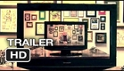 The Institute Official Trailer #1 (2013) - San Francisco Cult Documentary HD