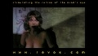 LISA AND THE DEVIL (1974) Unfinished trailer for the Mario Bava classic with Telly Savalas