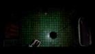 Dark City (1998) Trailer