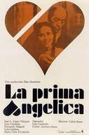 A Prima Angélica (La Prima Angelica)