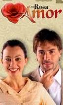 Uma Rosa com Amor - Poster / Capa / Cartaz - Oficial 1