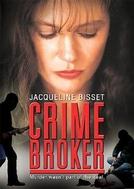 Relações Criminosas (Crime Broker)
