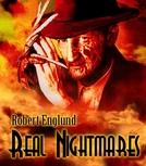 A Nightmare On Elm Street: Real Nightmares (A Nightmare On Elm Street: Real Nightmares)
