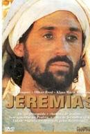 Jeremias (Jeremiah)