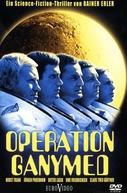 Operação Júpiter (Operation Ganymed)