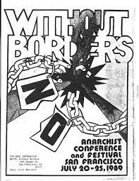 Sem Fronteiras  - Poster / Capa / Cartaz - Oficial 1