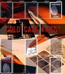Arquivo Morto (Cold Case Files)