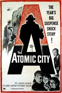 Cidade Atômica  (The Atomic City )