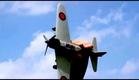 Um Dia Quero Voar - Teaser 3