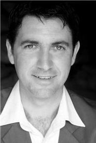 Matt Gaffney