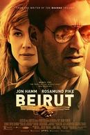 Beirute (Beirut)