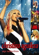 Christina Aguilera - My Reflection (Christina Aguilera - My Reflection)