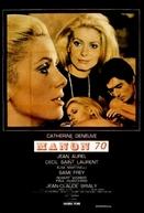 Manon 70 (Manon 70)