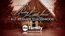 O GuiA das MentirAs de Rosewood (A LiArs Guide to Rosewood)