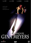 A Vingança de Gina Meyers (A Nanny's Revenge)