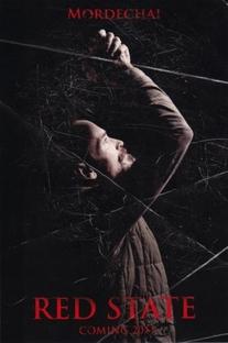 Seita Mortal - Poster / Capa / Cartaz - Oficial 10