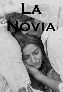 La Novia - Poster / Capa / Cartaz - Oficial 2