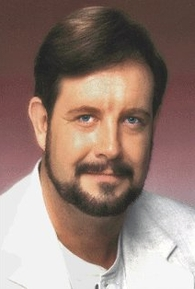 Peter Cornwell (I)