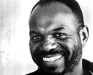 I Shall Not Be Removed: The Life of Marlon Riggs  (I Shall Not Be Removed: The Life of Marlon Riggs)