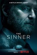 The Sinner (2ª Temporada) (The Sinner (Season 2))