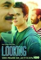 Looking (1ª Temporada)