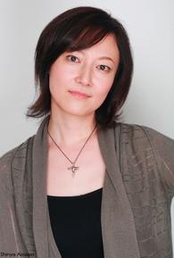 Kaori Fujii (II)