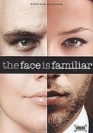 Face Is Familiar (Starz Inside: The Face Is Familiar)