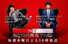 ST MPD Scientific Investigation Squad (ST Aka to Shiro no Sosa Fairu)