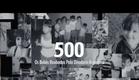 500 - Os Bebês Roubados pela Ditadura Argentina. Trailer