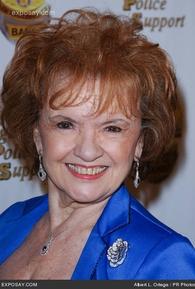 Elaine DuPont