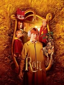 Harry Potter e a Câmara Secreta - Poster / Capa / Cartaz - Oficial 10