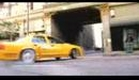 www.evo-cars.de: New York Taxi (Trailer) engl.