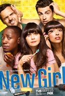 New Girl (2ª Temporada) (New Girl (Season 2))