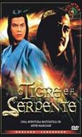 O Tigre e a Serpente (Chuang wang li zi cheng)