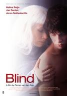 Cegos (Blind)