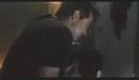 Happy Hour (2004) film trailer