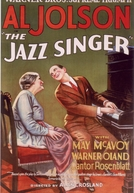 O Cantor de Jazz