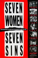 Seven Women, Seven Sins (Seven Women, Seven Sins)