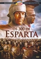 Os 300 de Esparta (The 300 Spartans)
