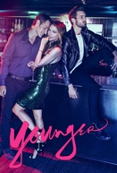 Younger (3ª Temporada) (Younger (Season 3))