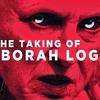 Crítica | The Taking of Deborah Logan (2014) | terrorama.net