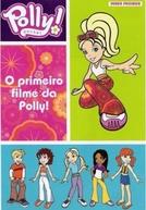 O Primeiro Filme da Polly